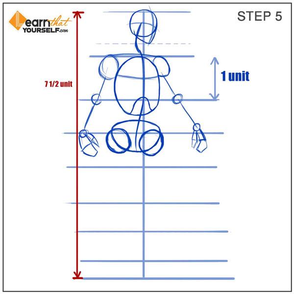 Introduction to human Anatomy 5 LearnThatYourself Lalit Adhikari