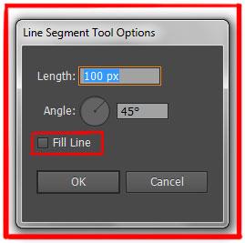 Line segment tool adobe illustrator 4 learn that yourself LTY lalit adhikari cover pic