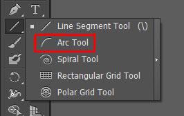 Line segment tool adobe illustrator 5 learn that yourself LTY lalit adhikari cover pic