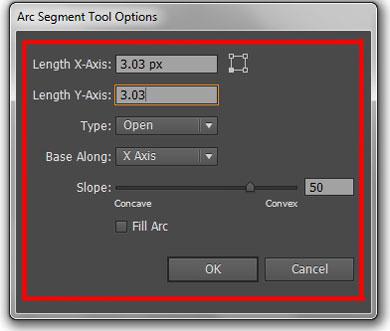 Line segment tool adobe illustrator 6 learn that yourself LTY lalit adhikari cover pic