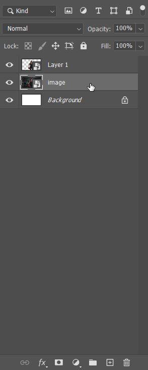 20 Screenshot renaming