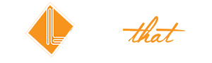 Learn That Yourself logo